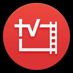 com.sony.tvsideview.phone