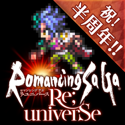 com.square_enix.android_googleplay.RSRS