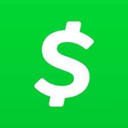 com.squareup.cash