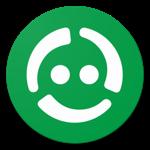 com.swappa.app.market