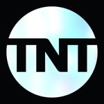 com.turner.tnt.android.networkapp