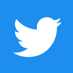com.twitter.android