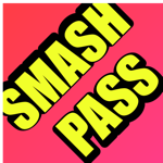 com.us.smash.or.pass.challenge
