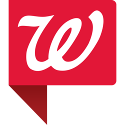 com.usablenet.mobile.walgreen