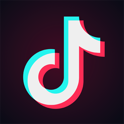 com.zhiliaoapp.musically