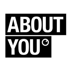 de.aboutyou.mobile.app