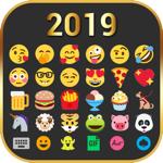 emoji.keyboard.emoticonkeyboard