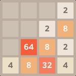 game2048.b2048game.twozerofoureight2048.game