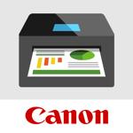 jp.co.canon.android.printservice.plugin