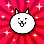 jp.co.ponos.battlecatsen