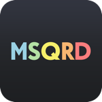 me.msqrd.android
