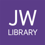 org.jw.jwlibrary.mobile