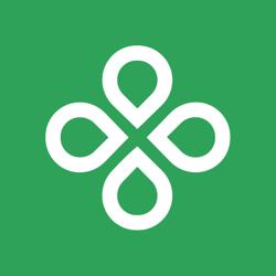 ru.perekrestok.app