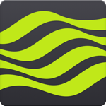 uk.gov.metoffice.weather.android