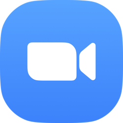us.zoom.videomeetings