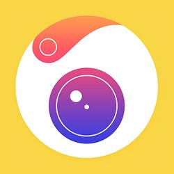 vStudio.Android.Camera360