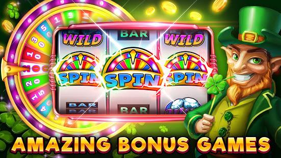 Huuuge Casino Deutsch